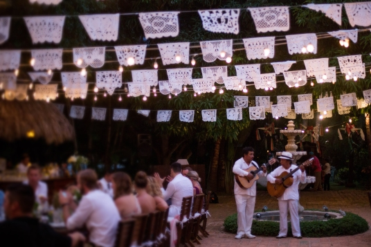 sayulita_wedding_awesome_200_edited-1